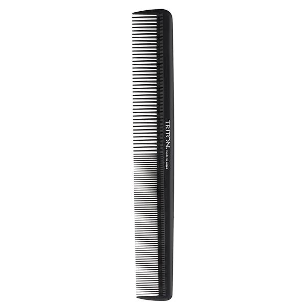 شانه مو تریتون مدل HBR-1009