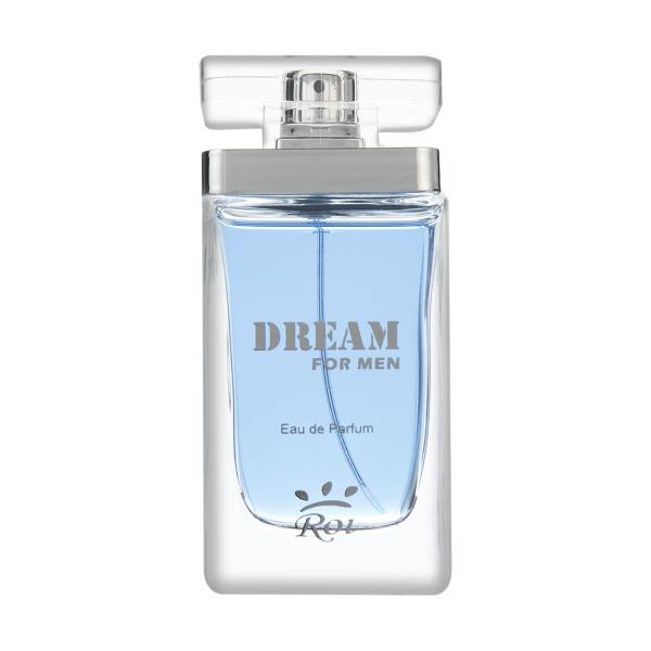 ادو پرفیوم مردانه رز مدل Dream حجم ۱۰۰ میلی لیتر