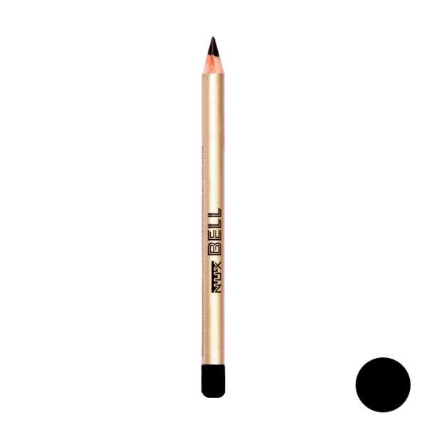 مداد چشم نوکس بل شماره 001