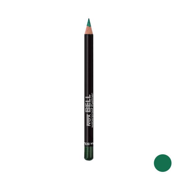 مداد چشم نوکس بل شماره 108