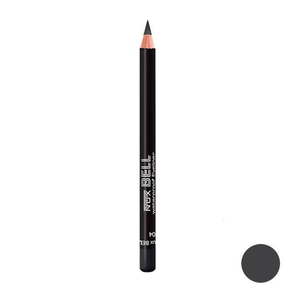 مداد چشم نوکس بل شماره 104