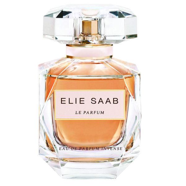 ادو پرفیوم زنانه الی ساب مدل Le Parfum Intense حجم ۹۰ میلی لیتر