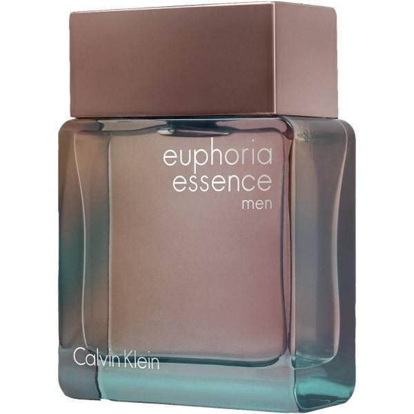 ادو تویلت مردانه مدل Euphoria Essence Men حجم ۱۰۰ میلی لیتر