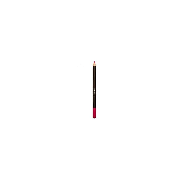 مداد لب اپکس مدل waterproof lipliner شماره ۱۰۸