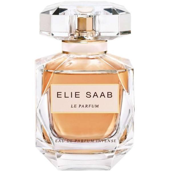 ادو پرفیوم زنانه الی ساب مدل Le Parfum Intense حجم 50 میلی لیتر